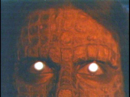 Lord Kess of Kobo Hypnosis