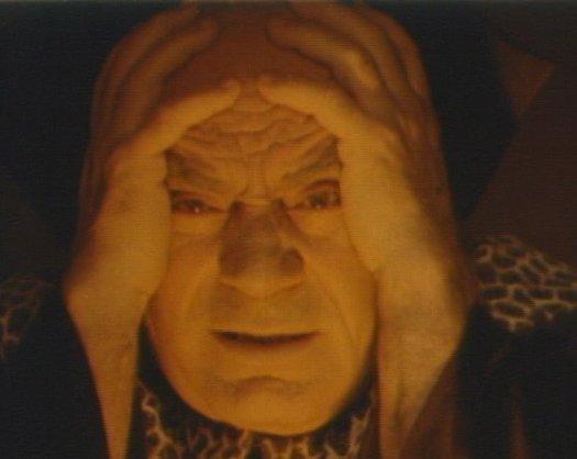 Ennio Balbo in Star Odyssey