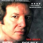 Buy Double Down on DVD