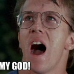 Troll 2 - Oh My God!