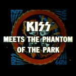 KISS meets Phantom TV 1978